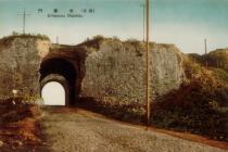 Postcard 04