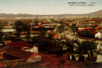 Postcard 05