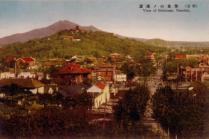 Postcard 06