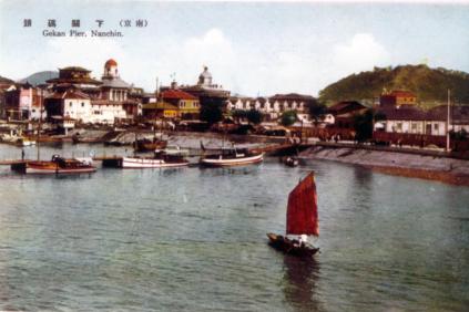 Postcard 09