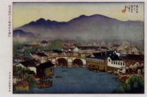 Postcard 22